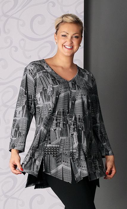 f34187bd064 Vánoční inspirace - originální dámská móda z Petrklíče