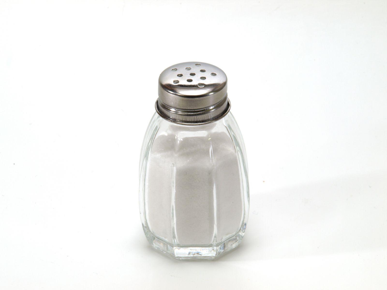 Výsledek obrázku pro sůl