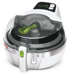 Tefal Activity